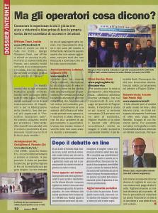 autopro-2-marzo-2005