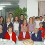 1926 – 2006: 50 ANNI DI ATTIVITA'