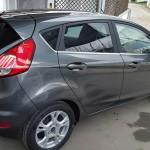 Ford--Fiesta-1-260-Cv-Titaniun-a-Benzina