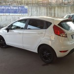 ford-fiesta-black-white-edition