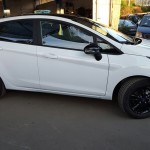 ford-fiesta-black-white-edition-ischia