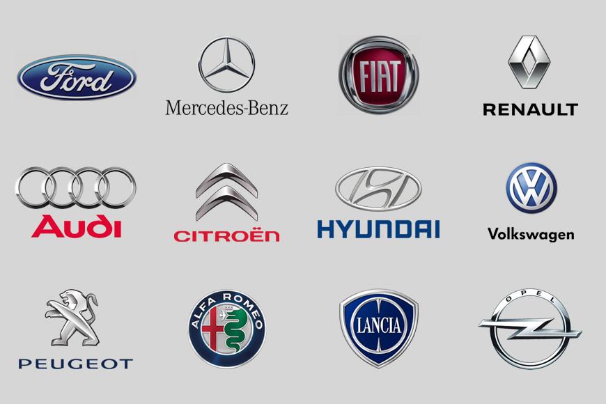 vendita-auto-plurimarche