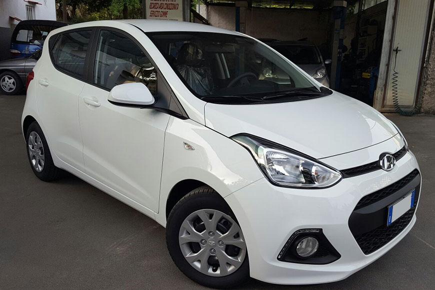 Hyundai-i10-02