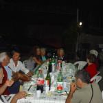 festa_trani_1