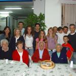 festa_trani_14