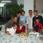 festa_trani_15