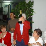 festa_trani_18