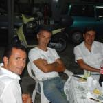 festa_trani_5