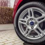 nuova-ford-ka-piu-03