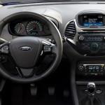 nuova-ford-ka-piu-10